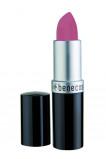 Afbeelding van Benecos Lipstick Natural Pink Rose Make up