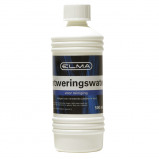Afbeelding van Elma ontweringswater 500 ml