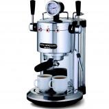 Afbeelding van Ariete Caffè Novecento Retro Espressomachine Chroom