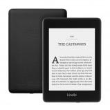 Image of Amazon Kindle Paperwhite 6'' WiFi 8GB (2018) black