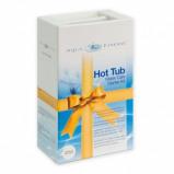 Afbeelding van AquaFinesse Hot Tub Water Care Starter Kit