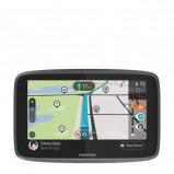 Afbeelding van TomTom GO Camper World autonavigatie