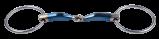 Abbildung von Trust Trens Gebiss Sweet Iron Loose Ring Jointed 16/12,5