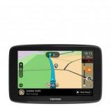 Afbeelding van TomTom TT Go Basic 6 EU45 autonavigatie