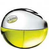 Afbeelding van DKNY Be Delicious 15 ml eau de parfum spray