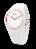 Afbeelding van Ice Watch IW16300 Cosmos White horloge 34 mm dameshorloge Wit