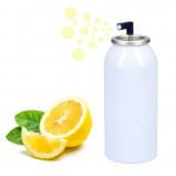 Immagine di Aerosol refill Lemon Sense 12 x 100ml