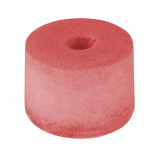 Obrázek HKM Horse Lick Cherries 650 gram