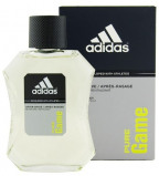 Afbeelding van Adidas Aftershave Pure Game 100ml