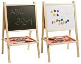 Image of ARTKIDS 3i1 Blackboard 91 cm (32895)
