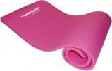 Afbeelding van Tunturi Fitnessmat NBR Pink yogamat