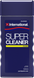Afbeelding van International boat care super cleaner 500 ml, , flacon