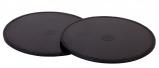 Afbeelding van TomTom Universele Dashboard Schijven houder voor navigatiesystemen