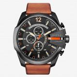 Zdjęcie zegarek Diesel DZ4343 50%