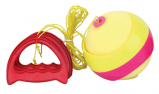 Afbeelding van Summertime Splash ball 1 stuk