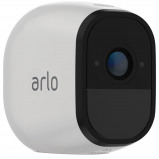 Afbeelding van Arlo by Netgear PRO (uitbreiding) IP camera
