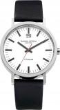 Afbeelding van Danish Design Horloge 40 mm Titanium IQ12Q877