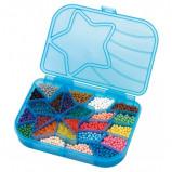 Image of Aquabeads Mega Bead Pack (79638)