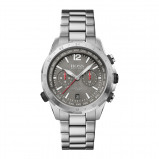 Bilde av BOSS Aero watch HB1513774