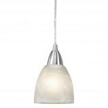 Zdjęcie Lampa okienna line