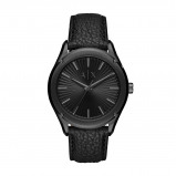 Bilde av Armani Exchange Fitz watch AX2805