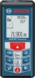 Afbeelding van Bosch Blauw GLM 80 laserafstandmeter 80m 0601072300