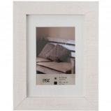 Afbeelding van Henzo Driftwood 13x18 Frame wit