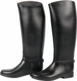 Image of Harry's Horse Basic riding boot (Shoe size (EU): 28)