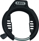 Image of Abus 52 LH ring lock