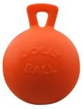 Abbildung von Jolly Ball 25cm with a tasty smell!