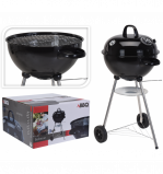 Afbeelding van BBQ Collection Houtskool Barbecue ? 43,5 cm