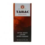 Afbeelding van Tabac Original aftershave lotion splash 50ml