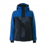 Zdjęcie Brunotti Boys casual jackets Gullies Boys Blue size 116