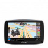Afbeelding van TomTom GO PREMIUM 5 Wereld autonavigatie