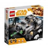 Afbeelding van 75210 LEGO® Star Wars™ Moloch's Landspeeder