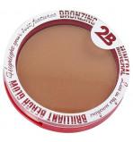 Afbeelding van 2B Bronzing Mineral Powder 16