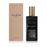 Afbeelding van Alaïa Eau de parfum 50 ml