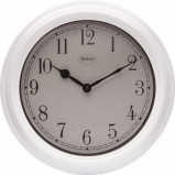 Image of Balance Time Classic wall clock