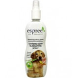 Afbeelding van Espree Extreme Odor Eliminating Spray 355ml