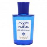 Zdjęcie Acqua di Parma Blu Mediterraneo Mandorlo di Sicilia woda toaletowa 150 ml unisex