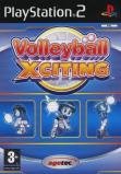 Afbeelding van Volleyball Xciting