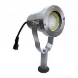 Afbeelding van Easyconnect design tuinspot led dimbaar ip67 mr20 4w 65170