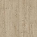 Afbeelding van Aspecta Elemental Isocore 832910 Natural Oak Light PVC