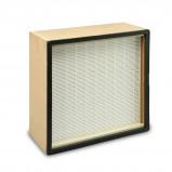 Afbeelding van Dryfast SF3000HEPA Hepafilter voor TAC3000