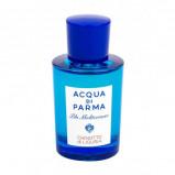 Zdjęcie Acqua di Parma Blu Mediterraneo Chinotto di Liguria woda toaletowa 75 ml unisex