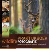 Afbeelding van Birdpix Praktijkboek Wildlife Fotografie