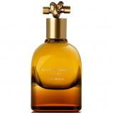 Afbeelding van Bottega Veneta Knot eau Absolue 50 ml de parfum spray