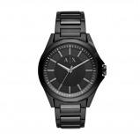 Afbeelding van Armani Exchange Drexler horloge AX2620