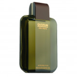 Afbeelding van Puig Quorum 100 ml after shave flacon