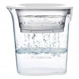 Afbeelding van Electrolux 9001669945 Aquasense Waterfilterkan 1.2l Ice White